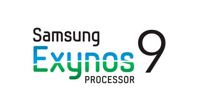 Exynos-9-1.jpg