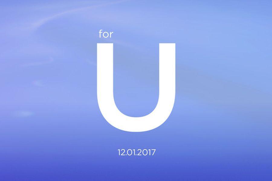 For-U.jpg