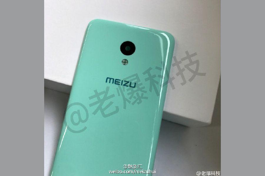 Foto-Meizu-M5.jpg