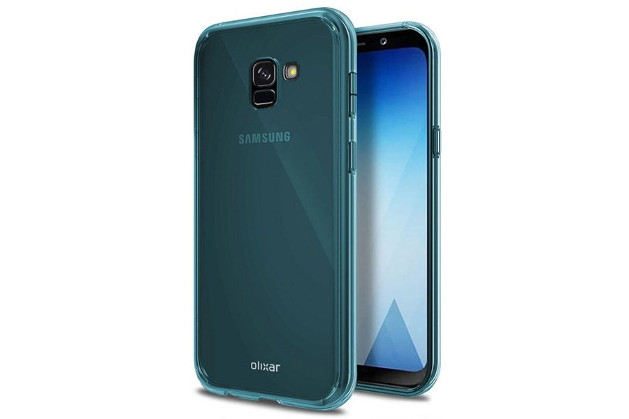 Galaxy-A50.jpg
