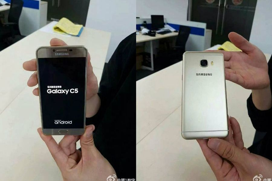 Galaxy-C5-Galaxy-C7.jpg