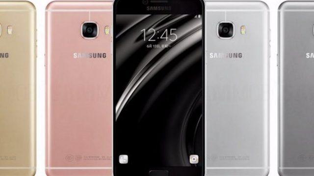 Galaxy-C5.jpg