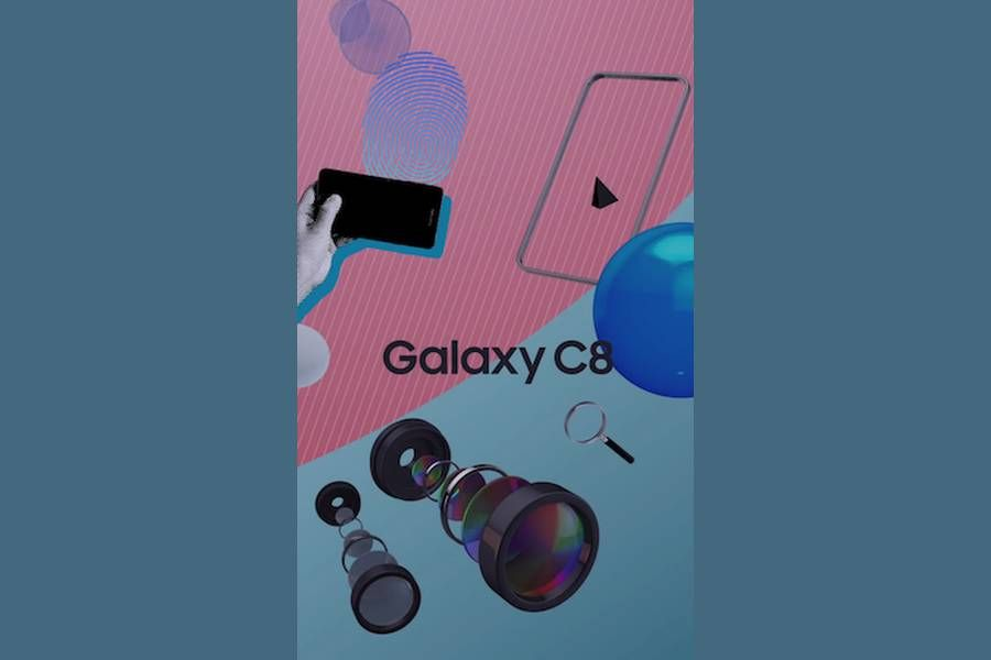 Galaxy-C8.jpg