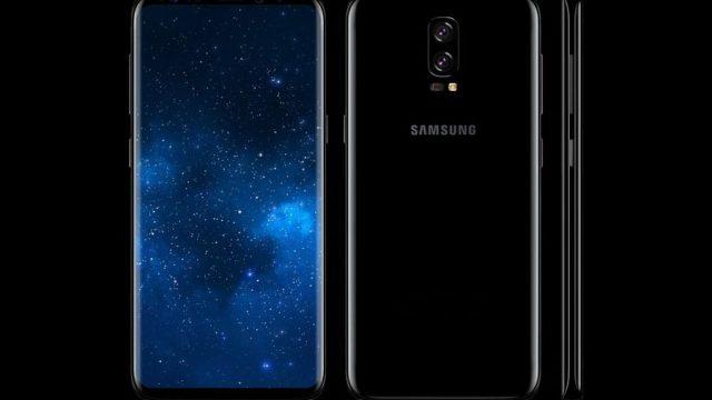 Galaxy-Note-8-3.jpg