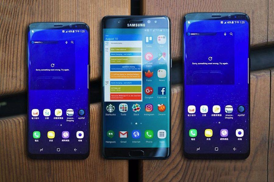 Galaxy-Note-8-vs-Galaxy-S8.jpg