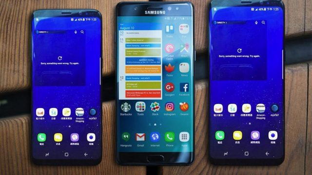 Galaxy-Note-8-vs-Galaxy-S8.jpg
