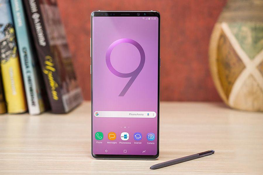 Galaxy-Note-9-1.jpg