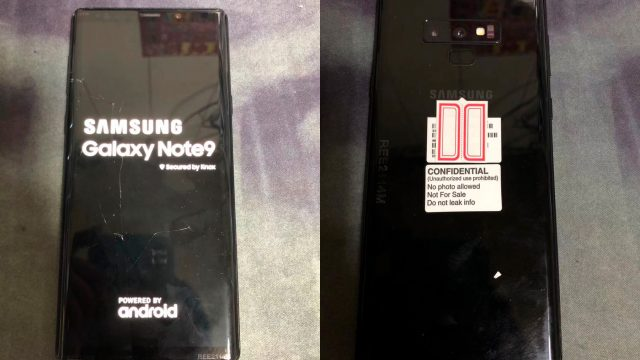 Galaxy-Note-9.jpg