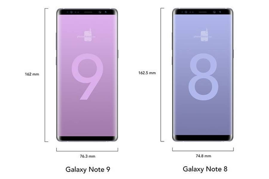 Galaxy-Note-9-vs-Note-8.jpg