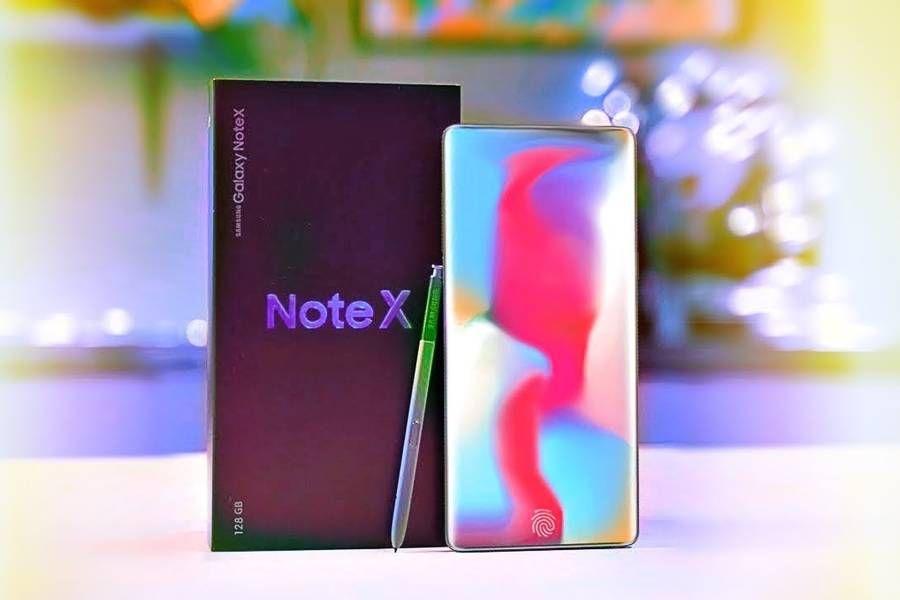 Galaxy-Note-X.jpg