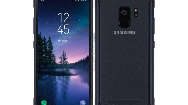 Galaxy-S10-Active.jpg