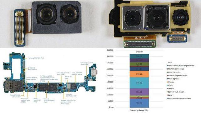 Galaxy-S10-component-price.jpg