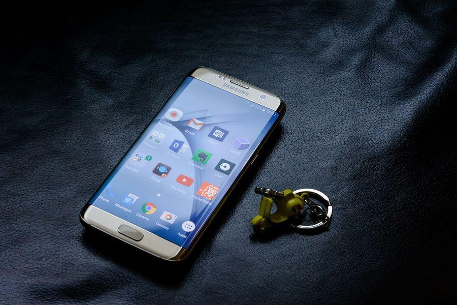 Galaxy-S7-Edge.jpg
