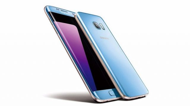 Galaxy-S7-Edge-Blue-Coral.jpg