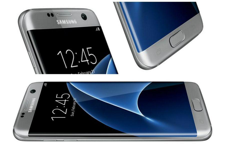 Galaxy-S7-Edge-render.jpg