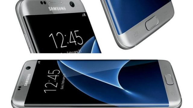 Galaxy-S7-Edge-render.jpg