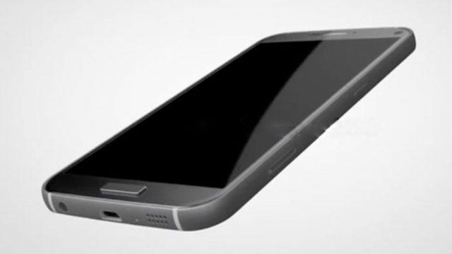 Galaxy-S7-Plus.jpg