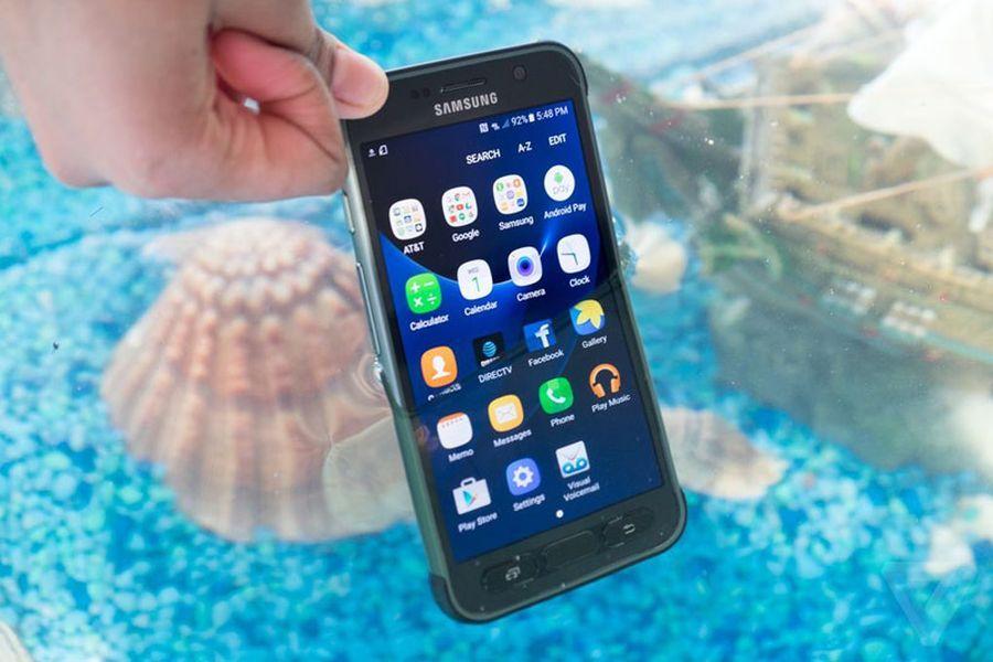 Galaxy-S7-active.jpg