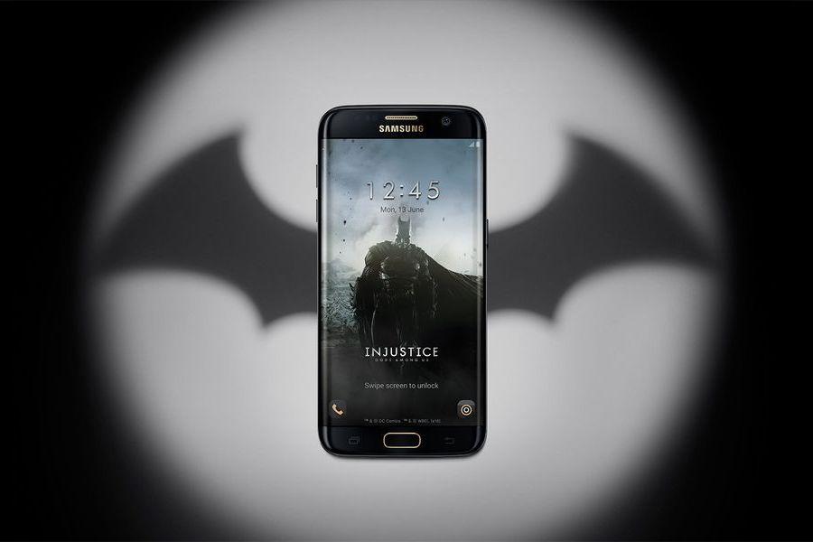 Galaxy-S7-edge-Injustice-Edition.jpg