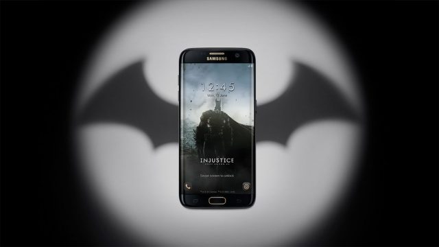 Galaxy-S7-edge-Injustice-Edition.jpg