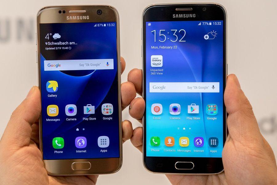 Galaxy-S7-vs-Galaxy-S6.jpg