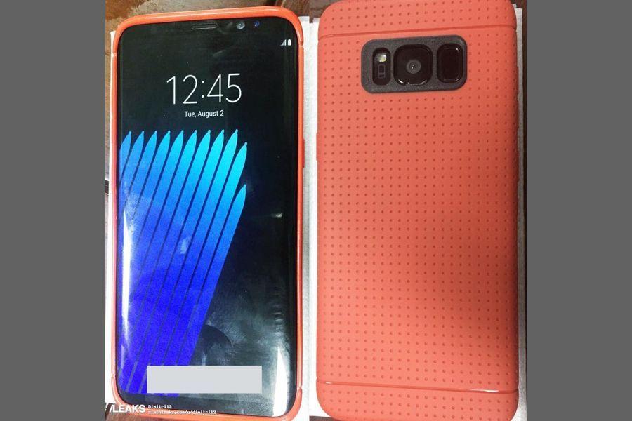 Galaxy-S8-1.jpg