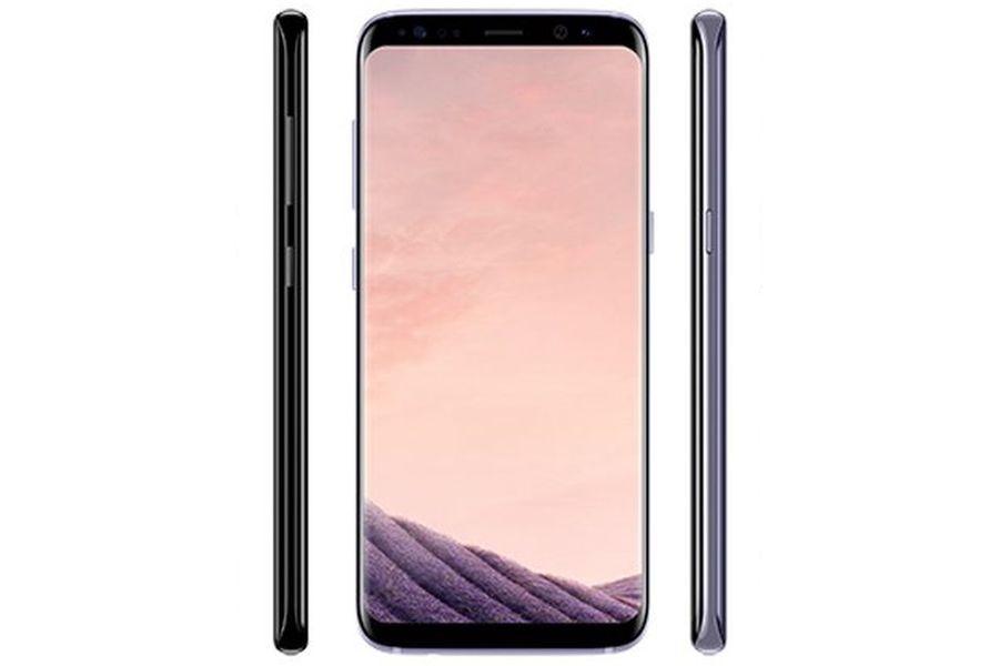 Galaxy-S8-5.jpg
