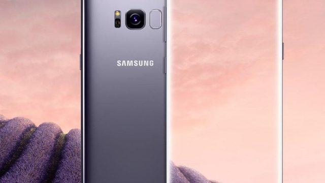 Galaxy-S8-Edge.jpg