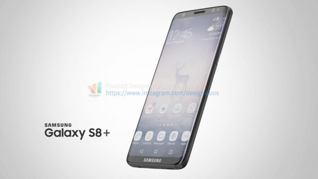 Galaxy-S8-Plus-kopiya.jpg
