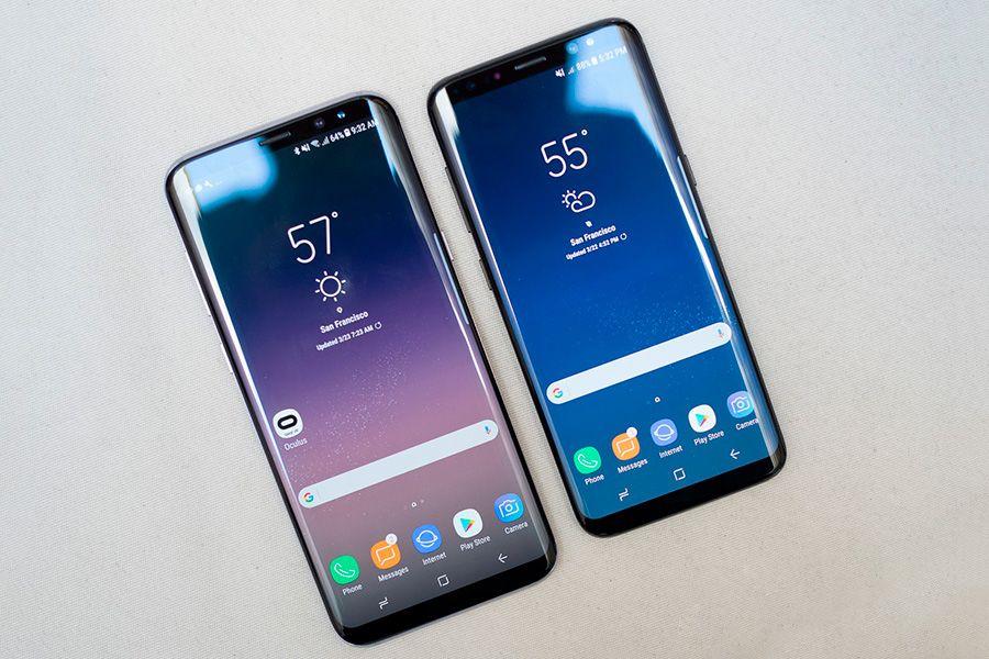 Galaxy-S8-preorder.jpg