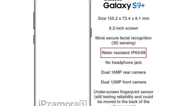 Galaxy-S9-IP65-IP68.jpg