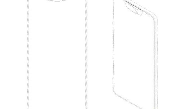 Galaxy-S9-design.jpg