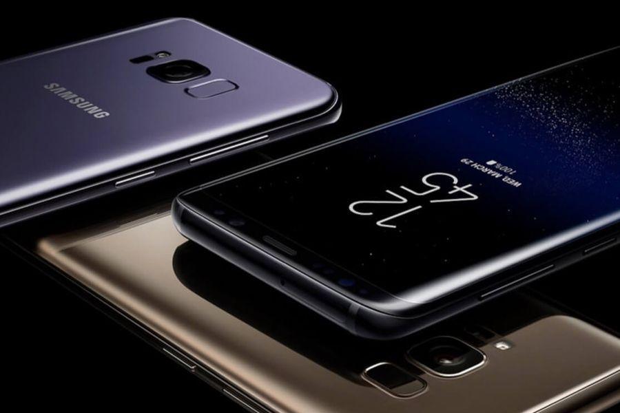 Galaxy-s8-128-gb.jpg