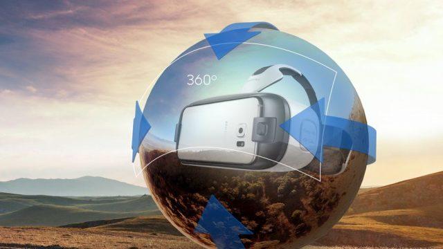 Gear-VR.jpg