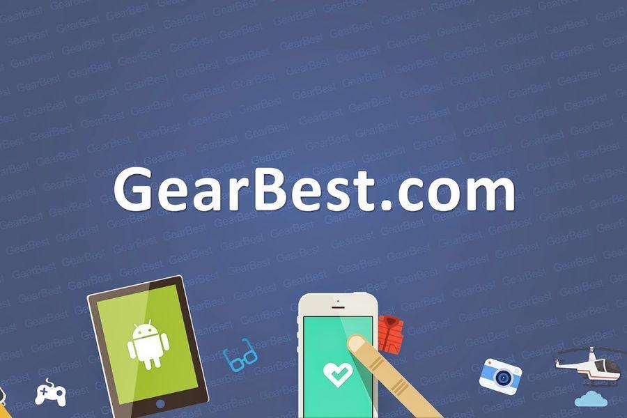 GearBest.jpg