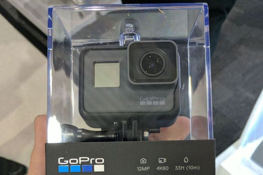 GoPro-Hero-6-Black-Edition.jpg