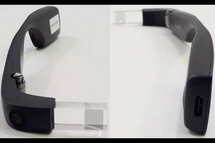 Google-Glass-2.jpg
