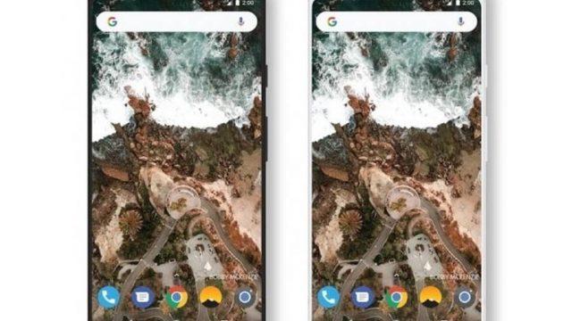 Google-Pixel-2-Concept.jpg