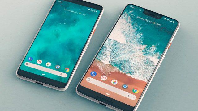 Google-Pixel-3-and-Pixel-3-XL.jpg