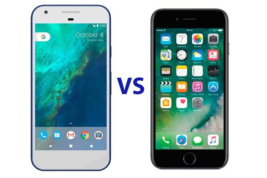 Google-Pixel-vs-Apple-iPhone-7.jpg