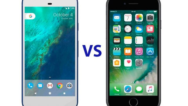 Google-Pixel-vs-Apple-iPhone-7.jpg