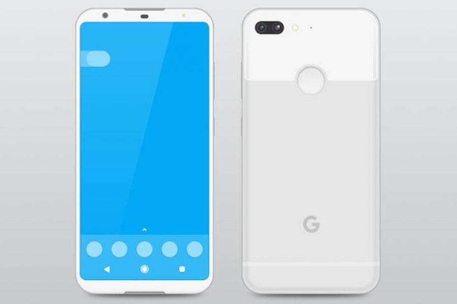 Google-Ultra-Pixel-1.jpg