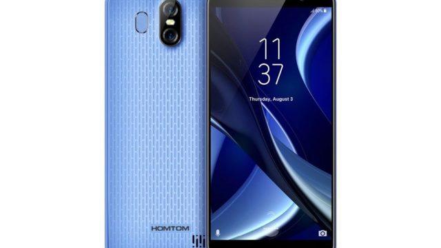 HOMTOM-S16-1.jpg