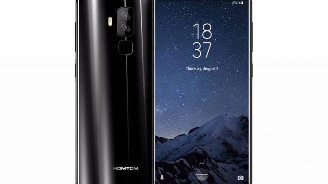 HOMTOM-S8.jpg