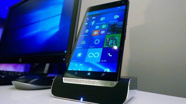 HP-Elite-x3.jpg