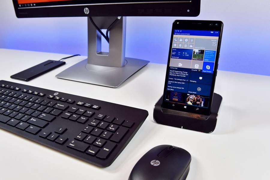 HP-Elite-x4.jpg