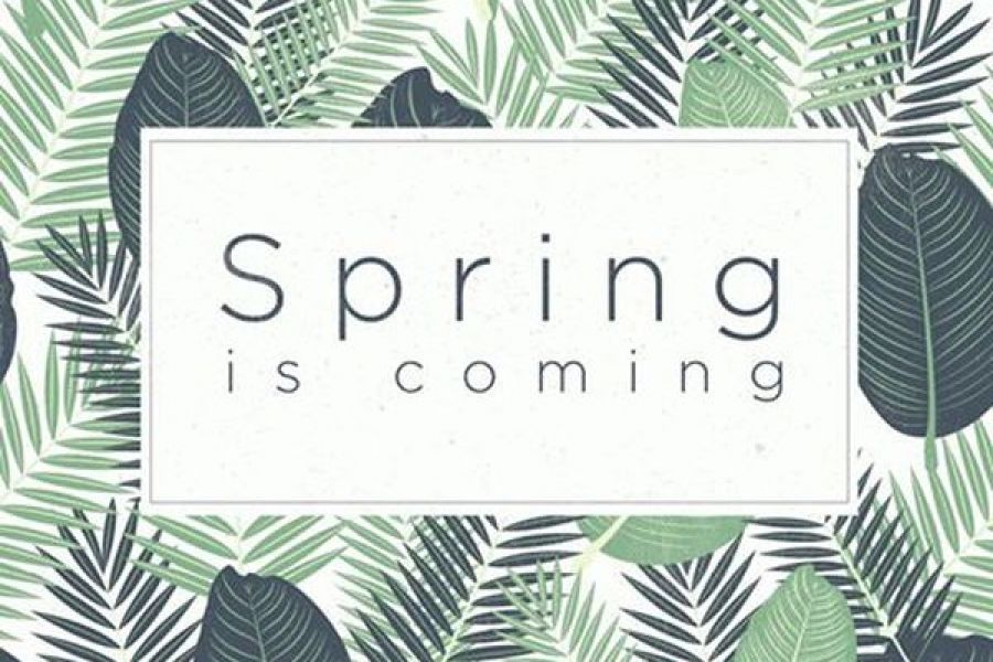 HTC-11-spring-is-coming.jpg