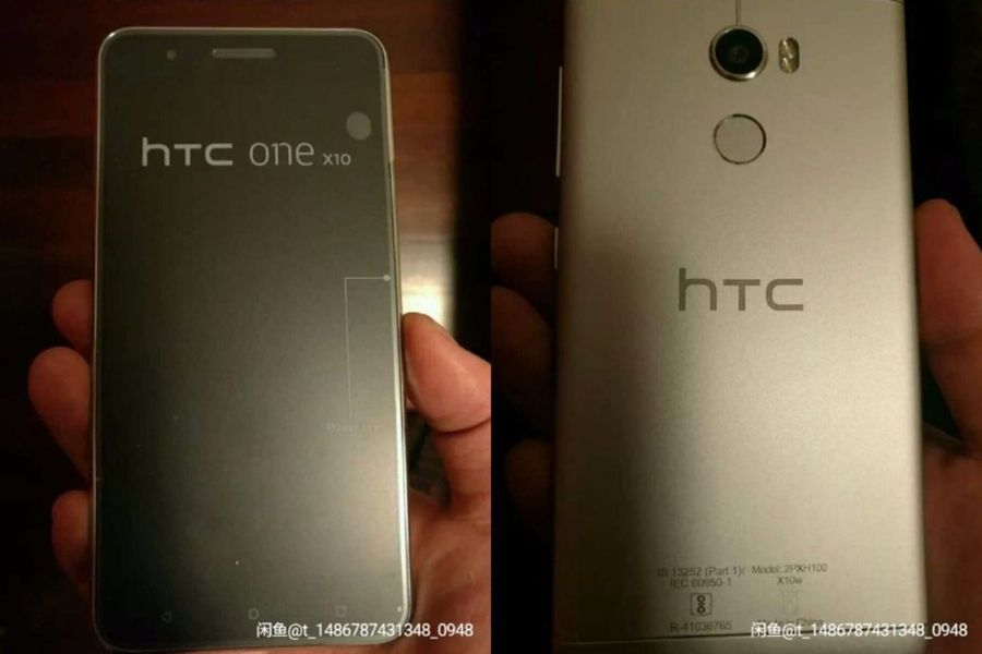 HTC-One-X10-photo.jpg