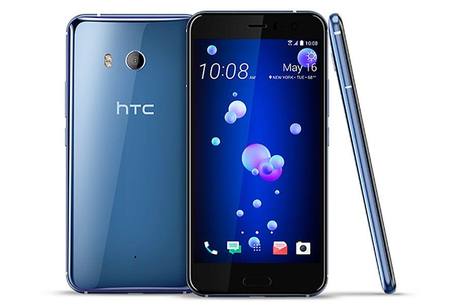 HTC-U11.jpg