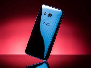 HTC U11 Lifestyle (Mini) как попытка снова наступить на прежние «грабли»